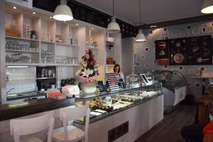 El Gusto's Cafe